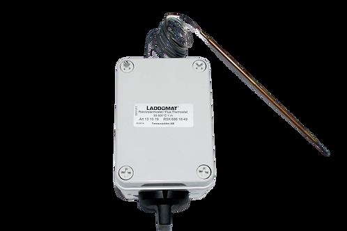 Laddomat Flue Thermostat 50-500°C