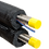 "Thumbnail: SOLARFLEX Easy Fit 3/4"" Duo 13mm (25 meter)"