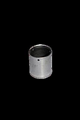 Pressfit Stainless Steel Replacement Ferrule