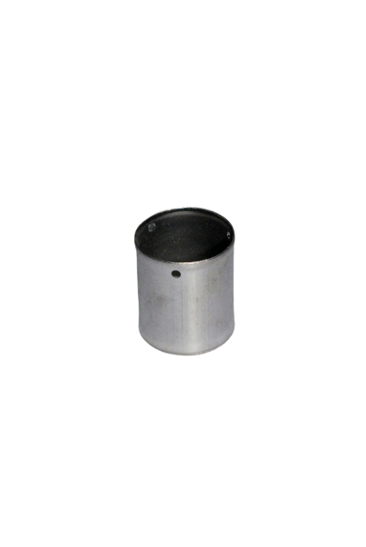 Pressfit Stainless Steel Replacement Ferrule