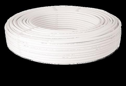 AQUAFLEX pert/al/pert Coil of Pipe