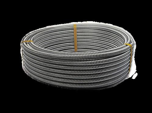 Stainless Steel Pipe (per meter)