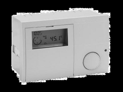 KROM SCHRODER E8 Digital Controller