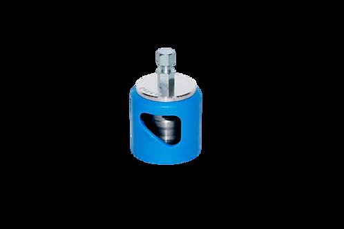 Drill Reamer 32mm
