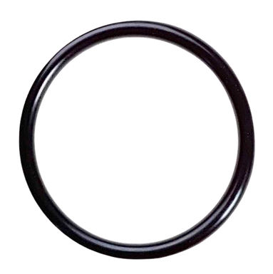 MEIBES Replacement EPDM O-Ring 32 x 2mm