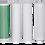 Thumbnail: HYDRA Filtration Cartridge
