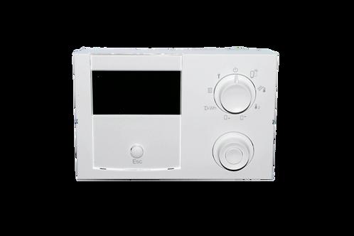 LAGO SG2 Digital Solar Control
