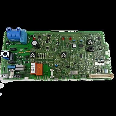 PCB Board AM 37 IMS