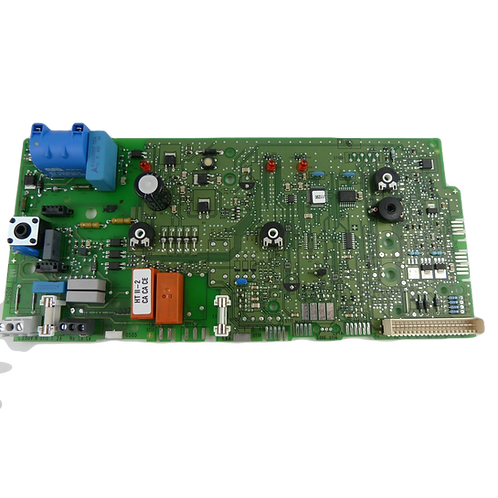 PCB Board for ARCA Condensing Boiler (heating only)