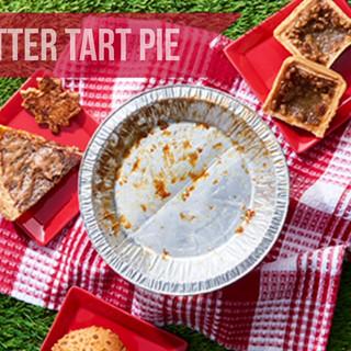 ButterTart PIE_1080x1080_EN.mp4