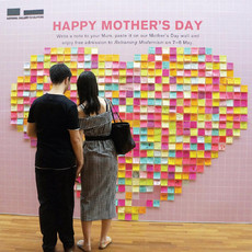 Activity for Mother's Day