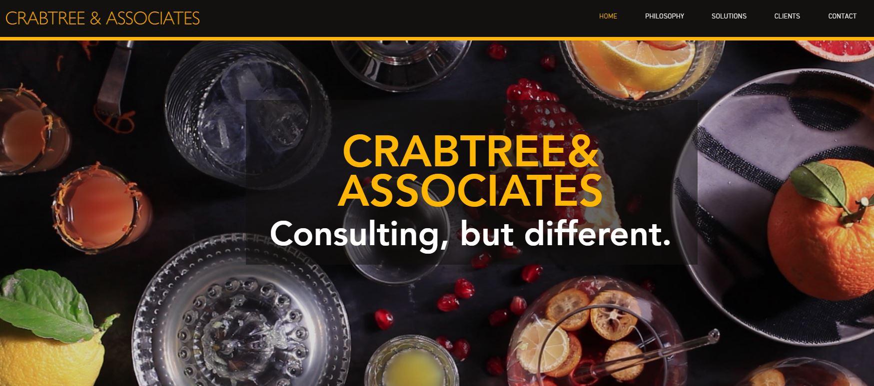 Crabtree & Associates