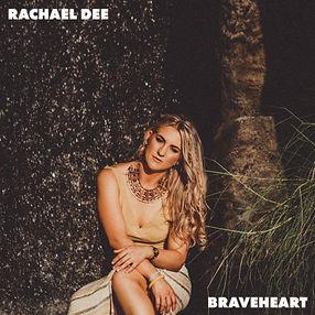 Rachael Dee_Braveheart_3000px.jpg