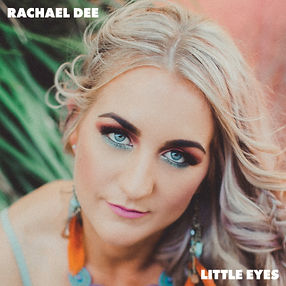 Rachael Dee_Little Eyes_3000px.jpg