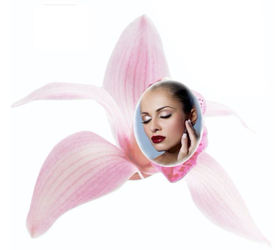Kosmetik-web.jpg