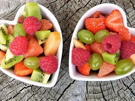 Fructose: Unverträglichkeit oder Intoleranz?