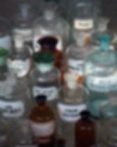 Arzneien.jpg