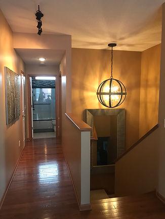 Sitz_Stairway Aft.jpeg
