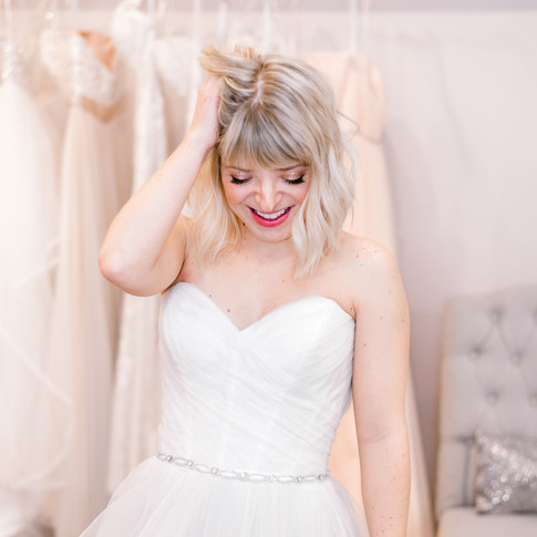 MUA: Ashleigh Janay Hair: Liv Photographer: Chapel Lane Photo