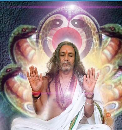 Kundalini poster_edited_edited_edited.jpg