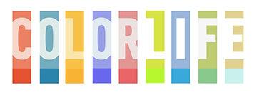 Logo color life-01.jpg