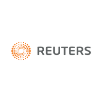 Reuters-logo-preview.png