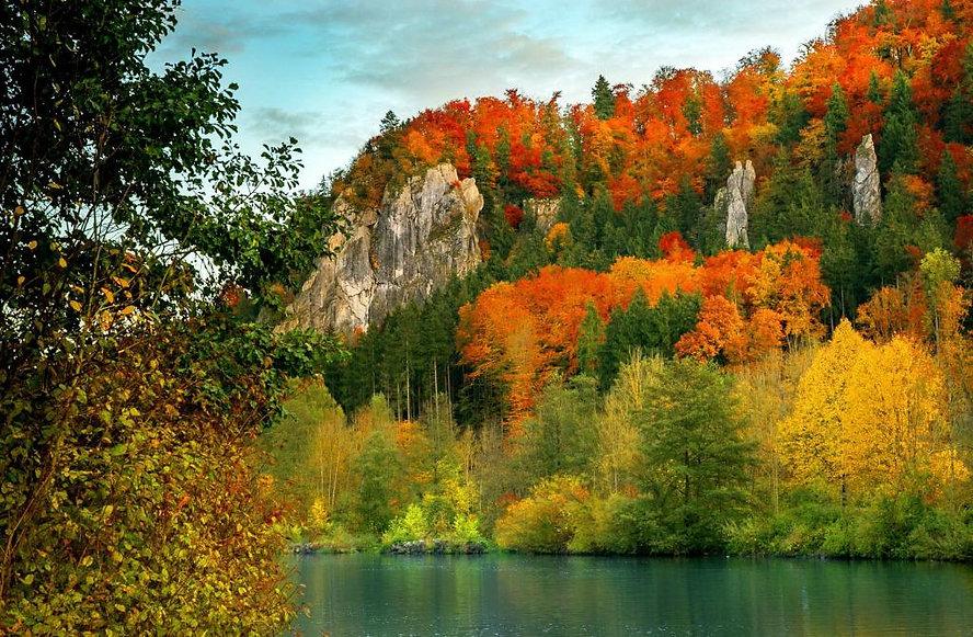 autumn-mountain.jpg