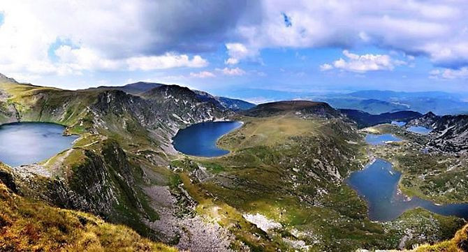 Rila lakes 2.jpg
