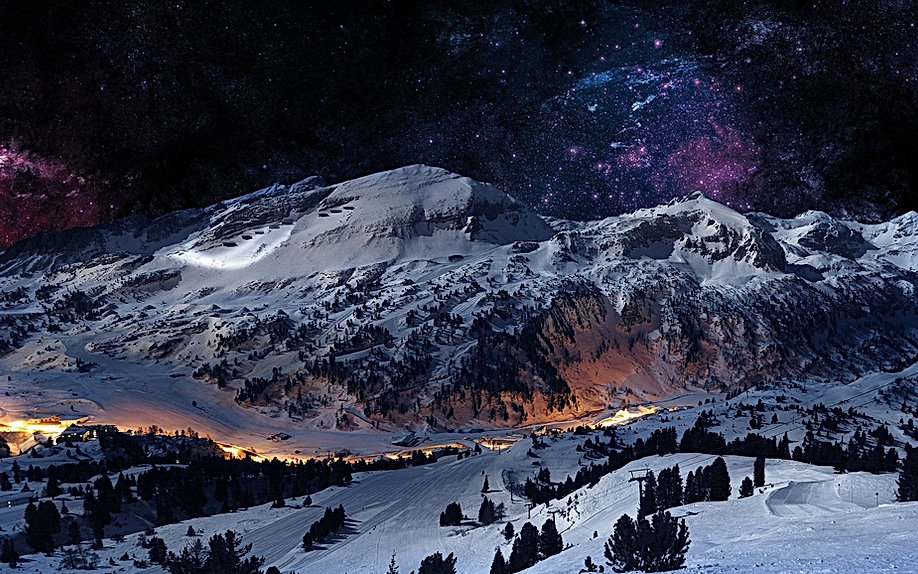 winter mountain night.jpg