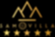 Logo BGold 5stars.png