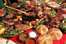 BG food 2.jpg