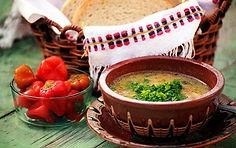 BG food3.jpg