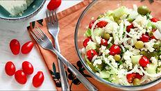 BG salad.jpg