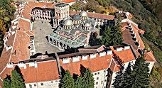 Rila monastery1.jpg
