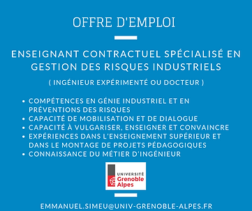 Offre Emploi Polytech Grenoble.png