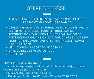 Offre_Thèse_Toulon.png