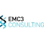 logo emc3.png