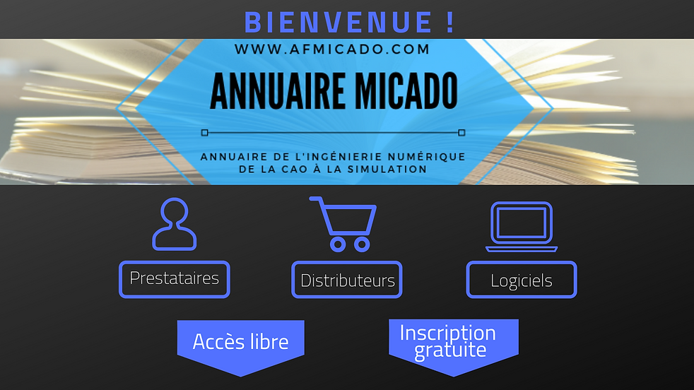 page annuaire LARGE.png