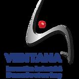 5300VEN_Logo_Ventana_Baseline_FR-Fond_tr