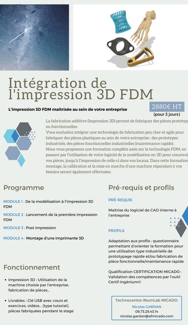 Fiche_Formation MICADO_Intégration de l
