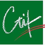 cropped-Logo-CTIF.jpg