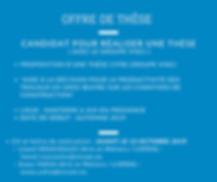 Copie_de_Offre_Thèse_Aix.png