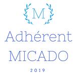 Adhérent_2019.png