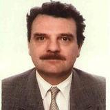 Bernard Blancheteau.jpeg