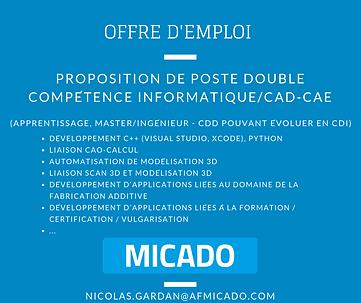 Offre d'emploi Micado 3.png