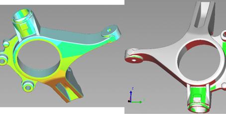 Fabrication Additive et qualité de surface