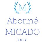 Abonné_2019.png