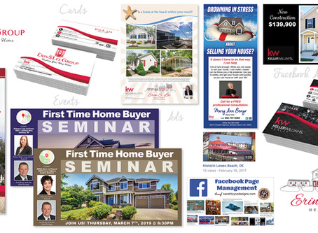 Your Guide to Real Estate Branding