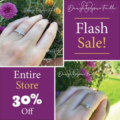 flash-sale.jpg