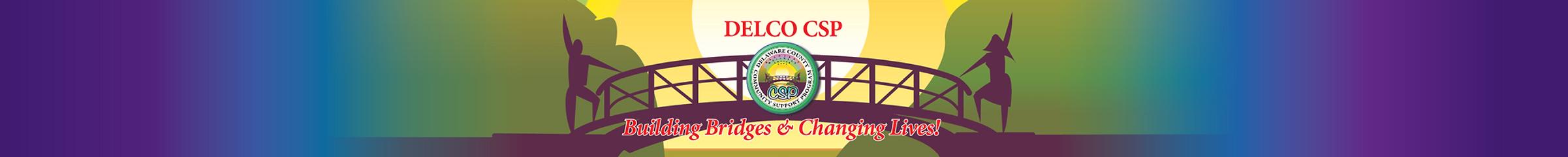 delco_csp_web_header_2021.png